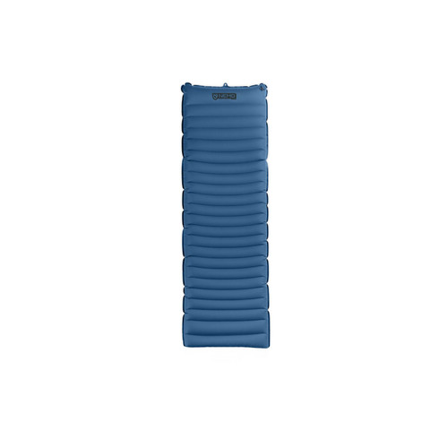 Nemo Quasar 3D Sleeping Pad - Insulated