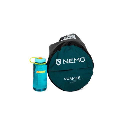 Nemo Roamer Sleeping Pad - XL