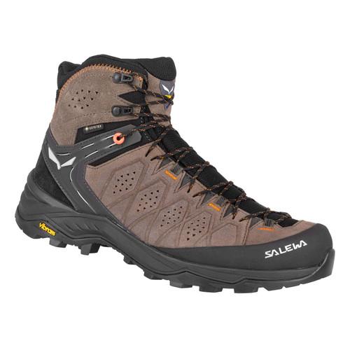 Salewa Alp Trainer Mid 2 GTX Hiking Boot - Men's
