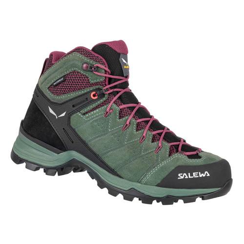Salewa Alp Mate Mid WP Hiking Boot - Women's