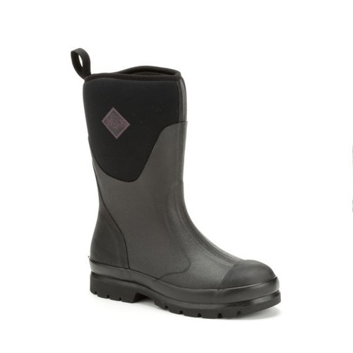 Muck Boot Chore Mid - Women's