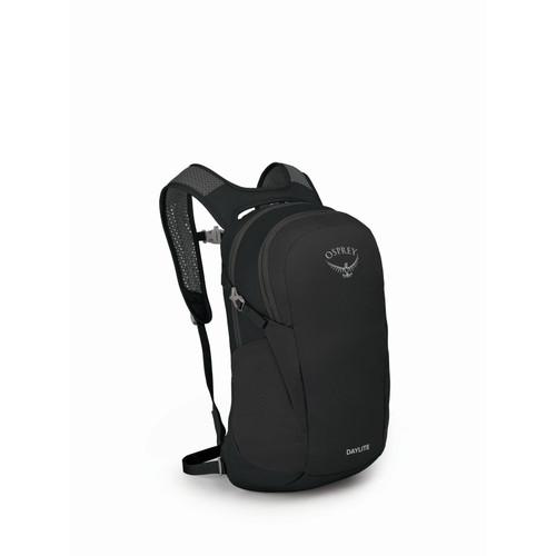 Osprey Daylite Pack - Black