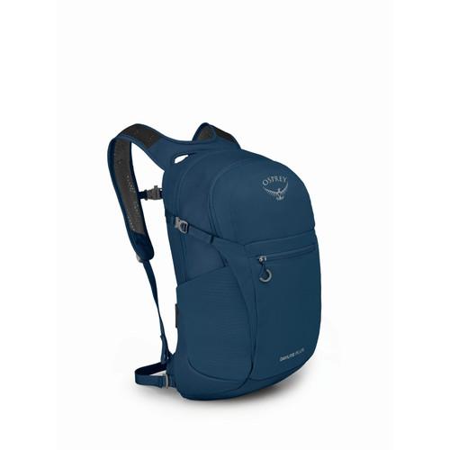 Osprey Daylite Plus Pack - Wave Blue