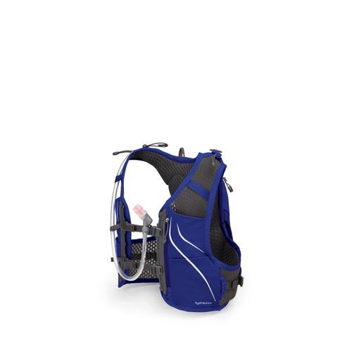 Osprey Dyna 1.5L Hydration Running Pack - Women's - Purple Storm