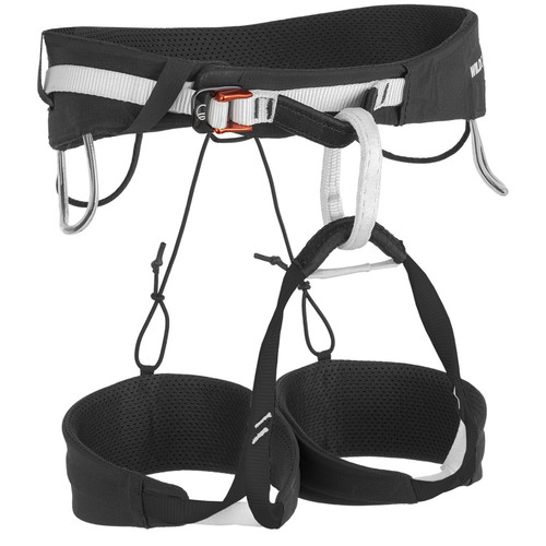 Wild Country Mosquito Harness  - Black