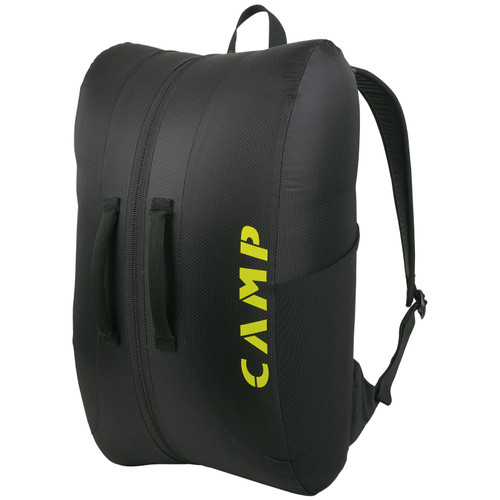 CAMP Rox Climbing Backpack - Black