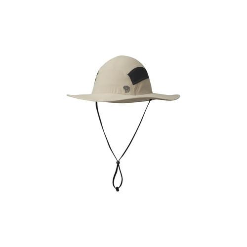 Mountain Hardwear Canyon Wide Brim Hat