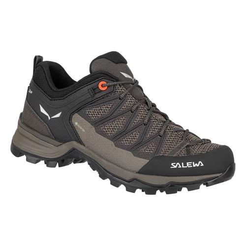 Salewa MTN Trainer Lite GTX Hiking Shoe - Women's