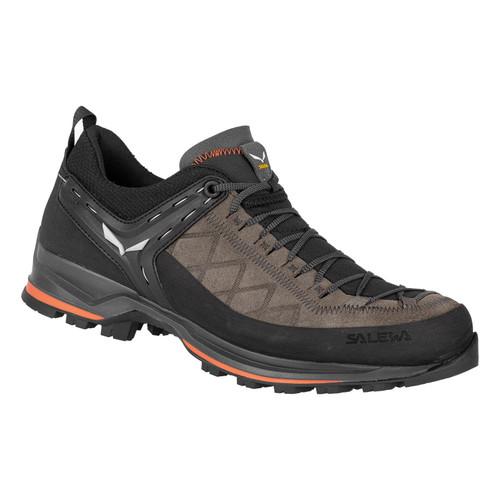 Salewa Mountain Trainer 2 Hiking Shoe - Men's