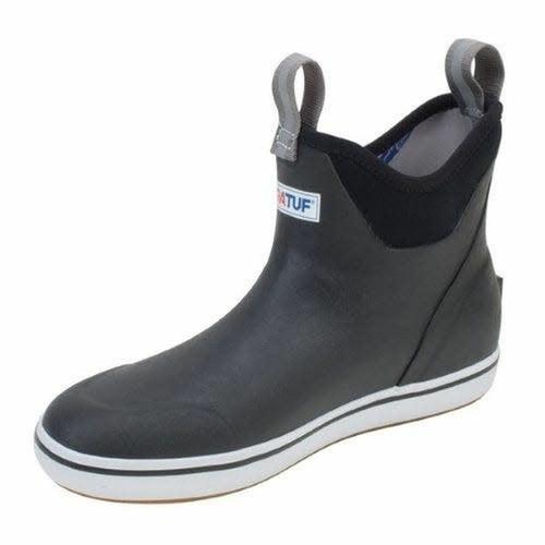 Xtratuf 6 Inch Deck Boot - Men's