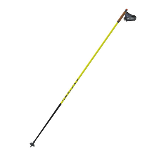 One Way Storm 2 MAG Cross Country Ski Pole