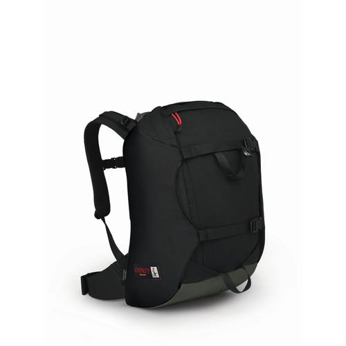 Osprey Heritage Scarab Backpack
