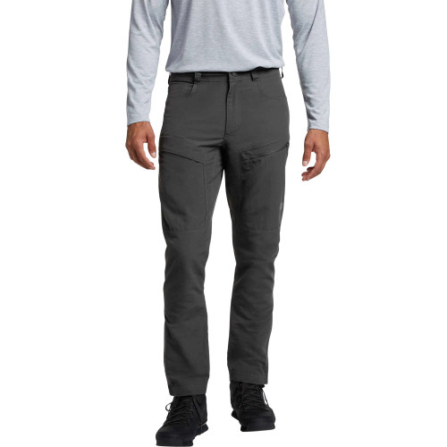 The North Face Paramount Trail Pant - Men's