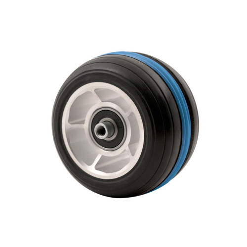 Rundle Pro-Track Locking Classic Rollerski Wheel