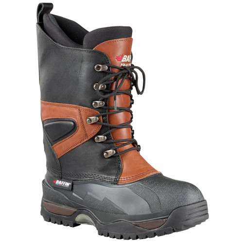 Baffin Apex Insulated Boot - Men's