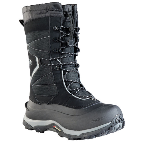 Baffin Sequoia Boot - Men's