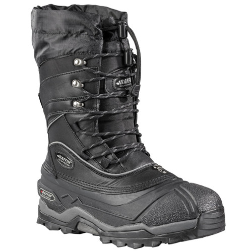 Baffin Snow Monster Boot' - Men's