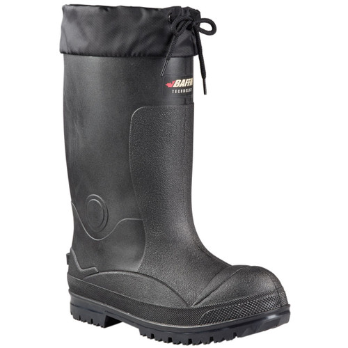 Baffin Titan Boot - Men's