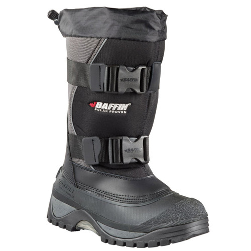 Baffin Wolf Snow Boot - Men's