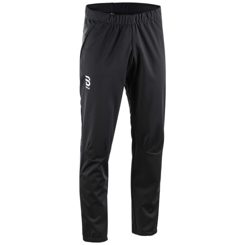 Bjorn Daehlie Effect Full Zip Pant - Men's