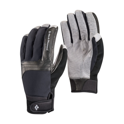 Black Diamond Arc Glove - Men's