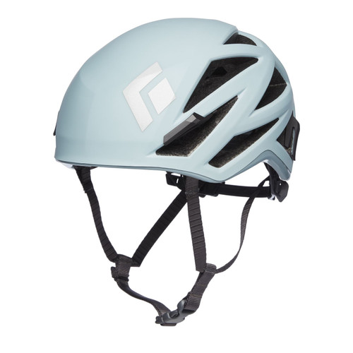 Black Diamond Vapor Helmet - Ice Blue