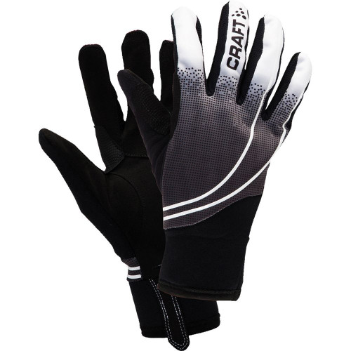 Craft Intensity Glove - Men's