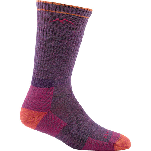Darn Tough Boot Cushion Hiking Socks - Women's