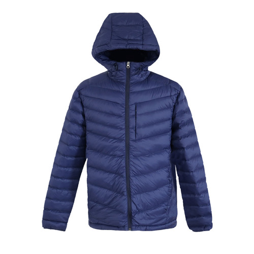 Foida Mt Tabor Down Hoody - Men's