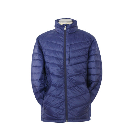 Foida Mt Tabor Down Jacket - Men's