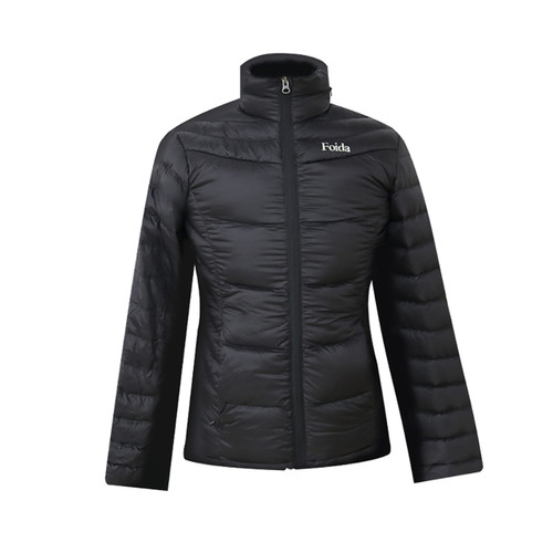 Foida Mt Tabor Down Jacket - Women's
