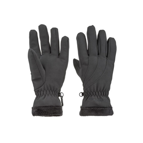 Marmot Fuzzy Wuzzy Gloves - Women's