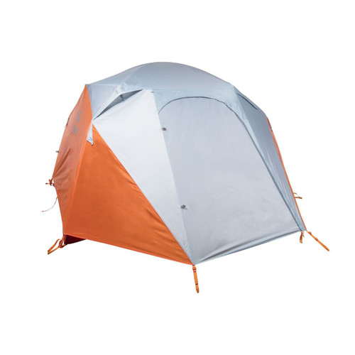 Marmot Limestone 4P Tent  - One Size - Orange Spice/Arona