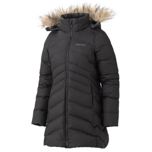 Marmot Montreal Coat  - Women's
