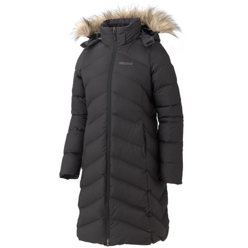 Marmot Montreaux Coat - Women's