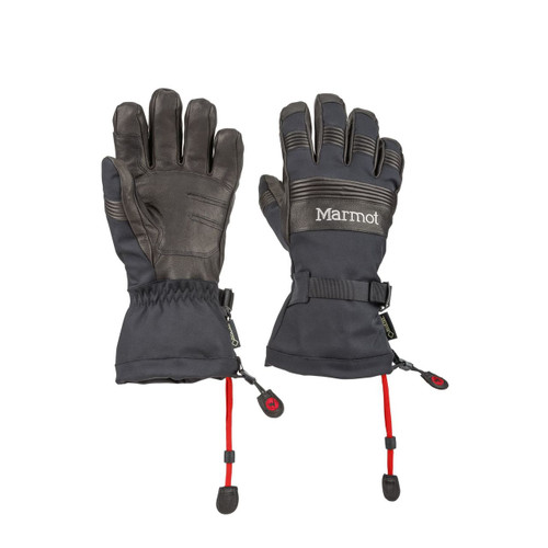 Marmot Ultimate Ski Gloves - Men's