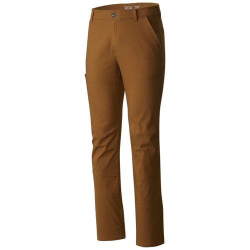 Mountain Hardwear Hardwear AP Pants - Men's