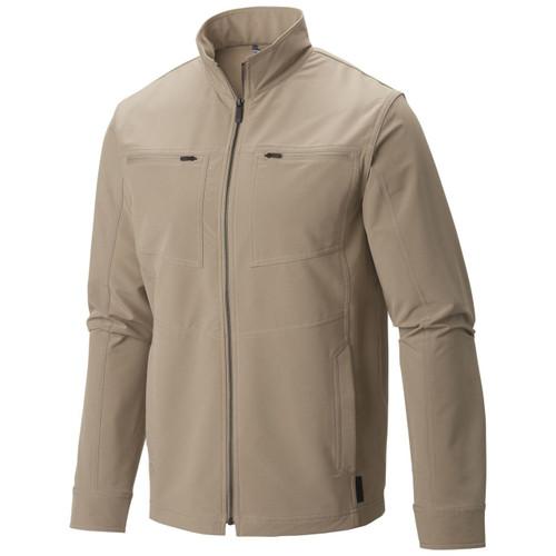 Mountain Hardwear Piero Lite Jacket - Men's