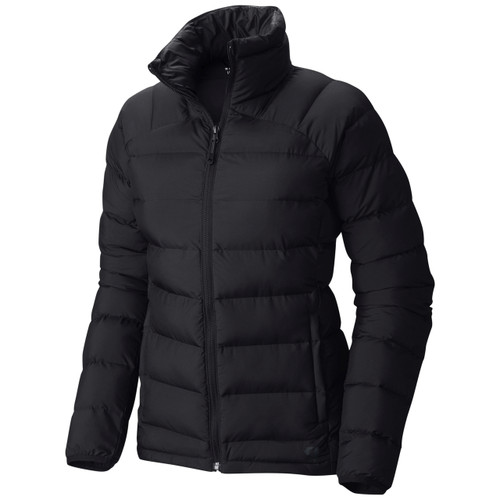 Mountain Hardwear Thermacity Jacket - Women's