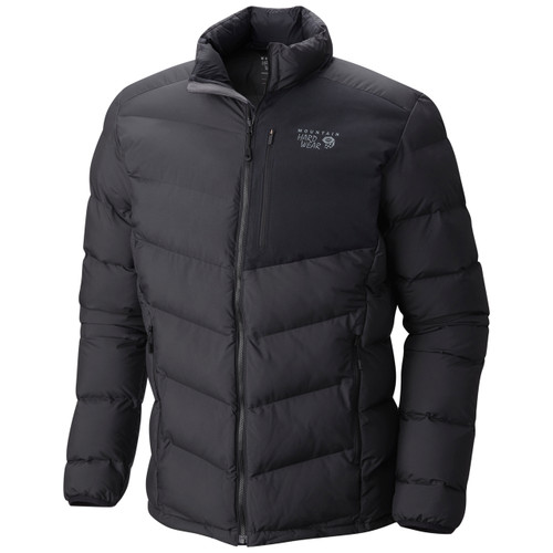 Mountain Hardwear Thermist Jacket - Men's