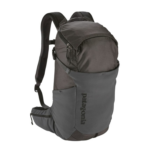 Patagonia Nine Trails 20L Day Pack