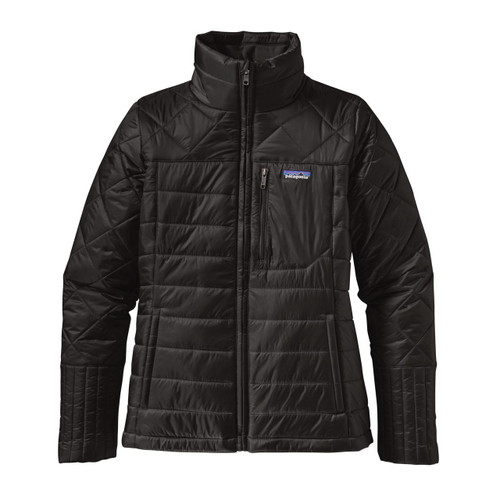 Patagonia Radalie Jacket - Women's