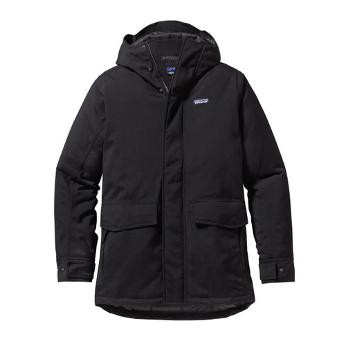 Patagonia Stormdrift Parka - Men's