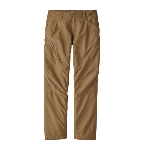 Patagonia Venga Rock Pants - Men's