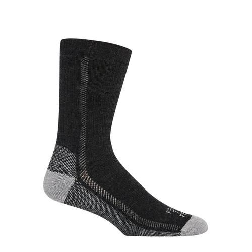 Farm To Feet Madison - Charcoal/Platinum