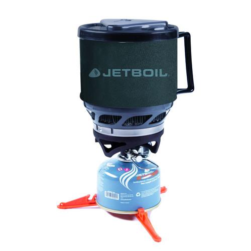 Jetboil Mini Mo Stove