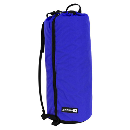 Metolius Dirt Bag II Rope Bag - Blue