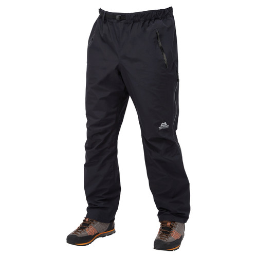 Mountain Equipment Quarrel Pant - Men's - Black