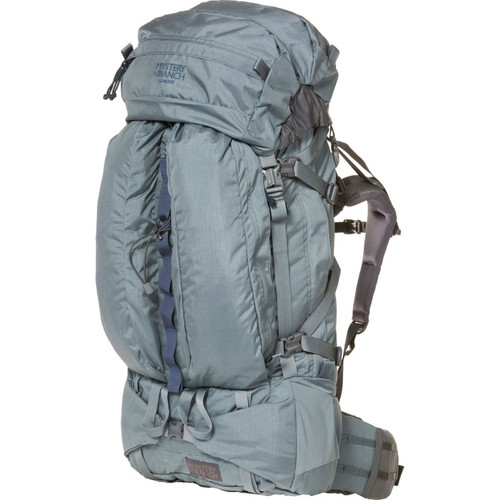 Mystery Ranch Glacier Backpack  - Women's - Storm