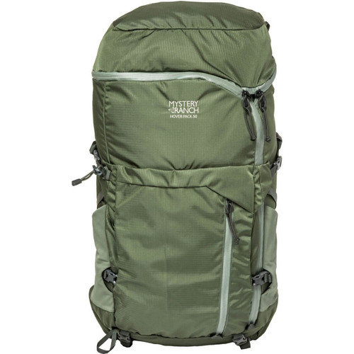 Mystery Ranch Hover 50 Backpack - Men's